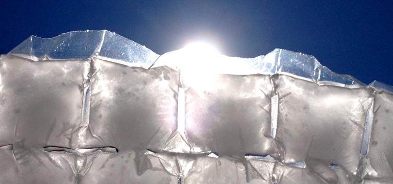 Ice Bucket Challenge: Warum ich das Gejammere dagegen und das Gejohle dafür nicht mehr aushalte