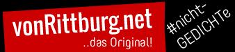 vonRittburg  |  …das Original!