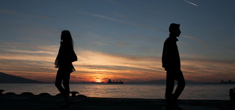 Weil Ausgrenzung nicht Liebe ist – Vereinnahmung auch nicht
